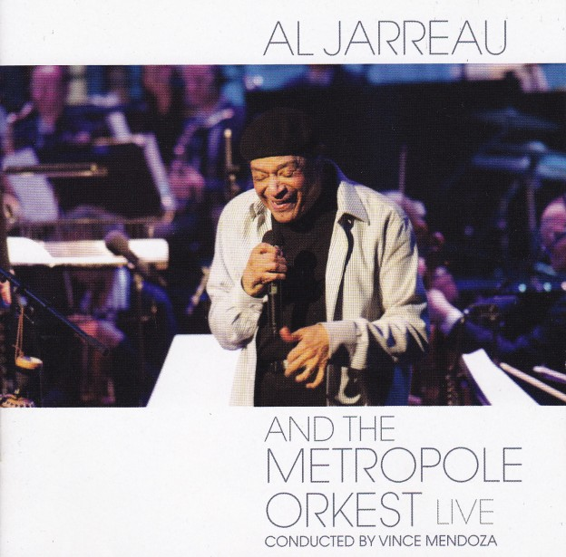 CD-cover-Al Jarreau
